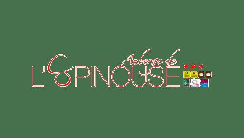 Hôtel Restaurant Boutique à Fraisse Sur Agout